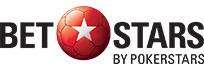 BetStars Logo