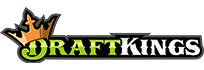 DraftKings Sportsbook