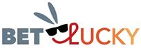Bet Lucky Logo