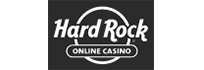 Hard Rock Sportsbook Logo