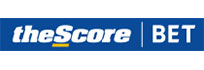 theScore Bet