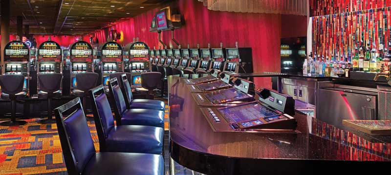 Colorado gambling online casinos co poker sites