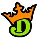 DK mini