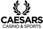 Caesars mini