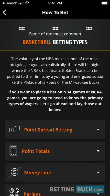 Online betting guide hot tips colorado premier league betting 2021/13 premier