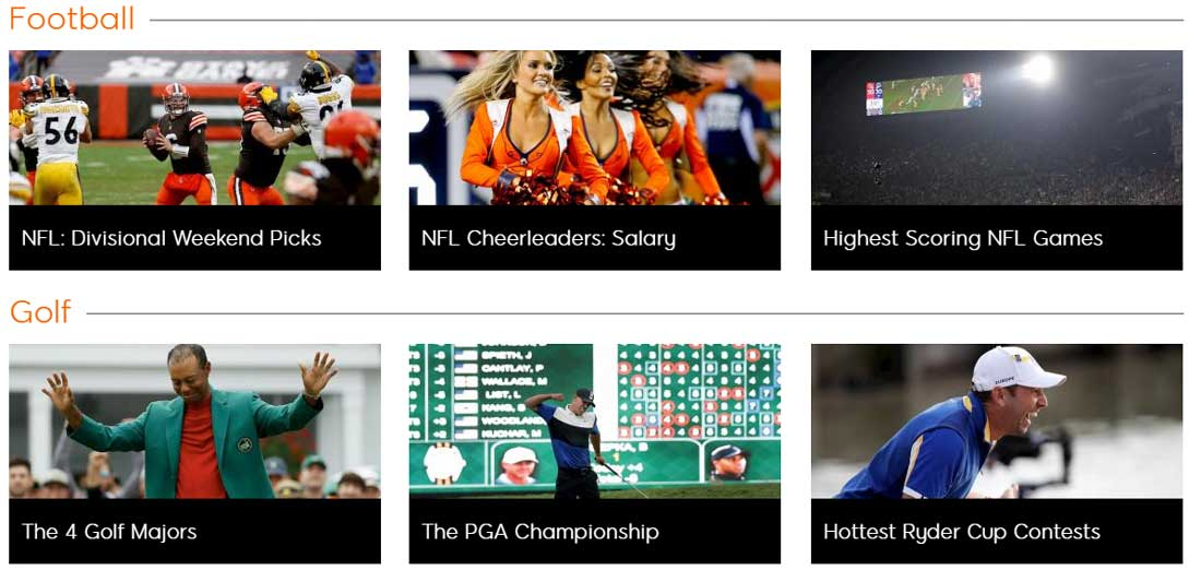 888sport blog